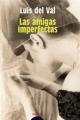 Couverture Les amis imparfaits Editions Alianza 2013