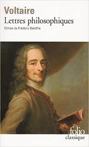 Couverture Lettres philosophiques