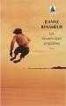 Couverture Les Insurrections singulières Editions Babel 2015