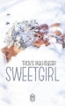Couverture Sweetgirl Editions J'ai Lu 2018