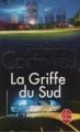Couverture La griffe du sud Editions Le Livre de Poche (Policier) 2017