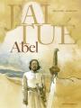 Couverture J'ai tué, tome 1 : Abel Editions Vents d'ouest 2015
