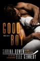 Couverture Wags, book 1: Good Boy Editions Rennie Road Books 2017