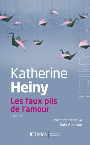 http://www.la-recreation-litteraire.com/2018/04/chronique-les-faux-plis-de-lamour.html