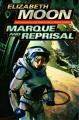 Couverture Vatta's War, book 2: Marque and Reprisal Editions Del Rey Books 2005