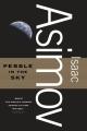 Couverture Cailloux dans le ciel Editions Orb Books 2010