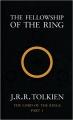 Couverture Le Seigneur des Anneaux, intégrale Editions Harper 2007