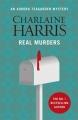 Couverture Aurora Teagarden, tome 1 : Le club des amateurs de meurtres Editions Orion Books 2013