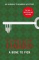 Couverture Aurora Teagarden, tome 2 : Un crime en héritage Editions Orion Books 2013