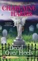Couverture Aurora Teagarden, tome 5 : La mort en talons aiguilles / Le mort qui tombe à pic Editions Orion Books 2008