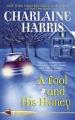 Couverture Aurora Teagarden, tome 6 : Crime et baby-sitting / Les parents indignes Editions Orion Books 2008