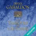 Couverture Le chardon et le tartan, tome 04 : Les tambours de l'automne Editions Audible Studios 2018