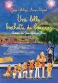 Couverture Histoires des Jean-Quelque-Chose, tome 6 : Une belle brochette de bananes Editions Folio  (Junior) 2017