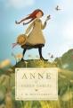 Couverture Anne... : La Maison aux pignons verts / Anne : La Maison aux pignons verts / La Maison aux pignons verts Editions Tundra Books  2014