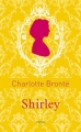Couverture Shirley Editions Archipoche 2018