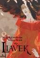 Couverture Liavek Editions ActuSF (Perles d'épice) 2014