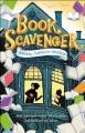 Couverture Chasseurs de livres, tome 1 Editions Square Fish 2016