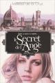 Couverture Les vampires de Manhattan, tome 5 : Le secret de l'ange Editions France Loisirs 2011