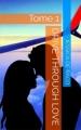 Couverture Drive through love, tome 1 Editions Autoédité 2017
