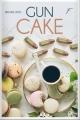 Couverture Gun Cake, tome 1 Editions Autoédité 2018
