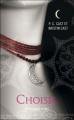 Couverture La Maison de la nuit, tome 03 : Choisie Editions Pocket (Jeunesse) 2010