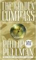 Couverture A la croisée des mondes, tome 1 : Les royaumes du nord Editions Laurel-Leaf 2007