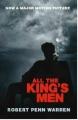 Couverture Tous les hommes du roi / Les fous du roi Editions Penguin books 2006