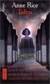 Couverture La saga des sorcières, tome 3 : Taltos Editions Pocket (Terreur) 1999