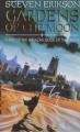 Couverture Le livre des martyrs (10 tomes), tome 01 : Les jardins de la lune Editions Bantam Books 2000