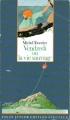 Couverture Vendredi ou la vie sauvage Editions Folio  (Junior - Edition spéciale) 1987
