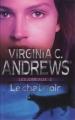 Couverture Les Jumeaux, tome 2 : Le Chat noir Editions France loisirs 2008