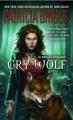 Couverture Alpha & Omega, tome 1 : Le cri du loup Editions Ace Books (Fantasy) 2008