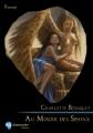 Couverture Au miroir des sphinx Editions Argemmios 2008