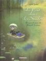 Couverture Le vent dans les saules, tome 1 : Le Bois Sauvage Editions Delcourt (Jeunesse) 1998