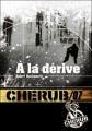 Couverture Cherub, tome 07 : A la dérive Editions Casterman (Poche) 2010
