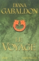 Couverture Le chardon et le tartan, tome 03 : Le voyage Editions Presses de la cité 2003