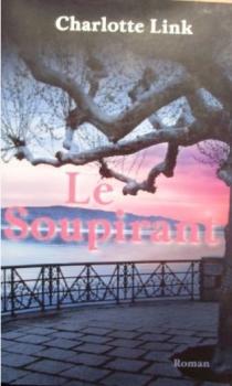 http://www.livraddict.com/covers/28/28969/couv26149170.jpg