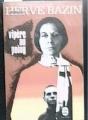 Couverture Vipère au poing Editions Le Livre de Poche 1974