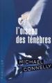 Couverture L'oiseau des ténèbres Editions France Loisirs (Thriller) 2002
