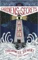 Couverture Les gardiens des secrets, tome 1 Editions Pocket (Jeunesse) 2018