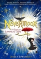 Couverture Nevermoor, tome 1 : Les défis de Morrigane Crow Editions Orion Books (Children' s Book) 2017