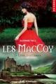 Couverture Les MacCoy, tome 1 : L'ogre et le chardon Editions La Condamine (New romance) 2018