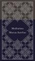 Couverture Pensées pour moi-même Editions Penguin books (Classics) 2014