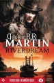 Couverture Riverdream Editions Mnémos (Dédales) 2014