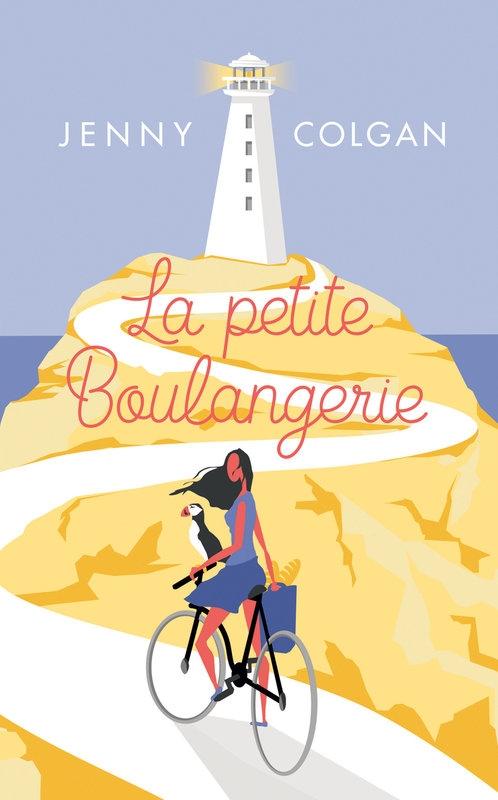 Couverture La petite boulangerie, double, tome 1