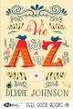 Couverture La vie de A à Z Editions Milady 2018