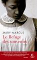 Couverture Lavina / Le refuge des souvenirs Editions Charleston (Poche) 2018