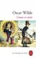 Couverture Contes et récits Editions Le Livre de Poche (Les Classiques de Poche) 2000