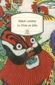 Couverture La Chine en folie Editions Le Serpent à plumes (Motifs) 2007
