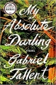 Couverture My absolute darling Editions Riverhead Books 2017